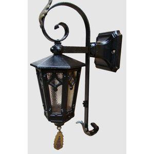 Clever Antique Art Deco Caramel Slag Glass Globe For Hanging Ceiling Light 1930 Always Buy Good Shades