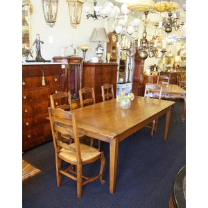 Antique, Art Deco & Vintage and mid-century furniture for sale
