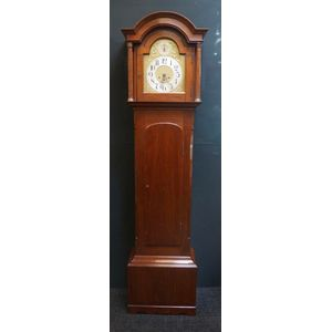 1920s grandfather clock ......