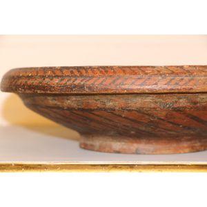 Rare large ancient antique pre
