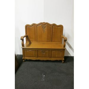 Antique Art Deco Vintage And Mid Century Furniture For Sale