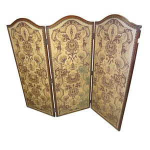 Antique And Vintage Furniture Items For Sale