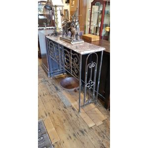 137896815a21 Find Antique   Vintage Dining Tables for Sale by Australian Dealers ...