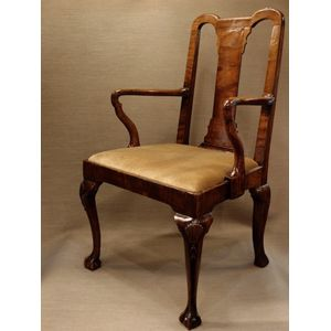 We have more fabulous 1700s ch