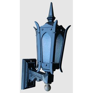 Find antique wall lights online plus other antique lighting find antique wall lights online plus other antique lighting antiques plus australia aloadofball Gallery
