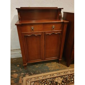 Antique Victorian And Other Sideboards For Sale