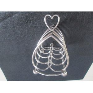 Sterling Silver Arts & Crafts