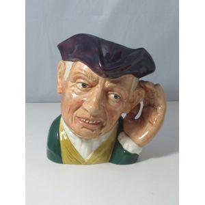 Royal Doulton 'Ard of 'Earing