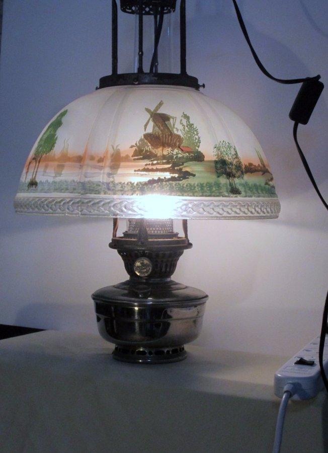 Buy Aladdin Kero Hanging Lamp No12 Australia From Neville
