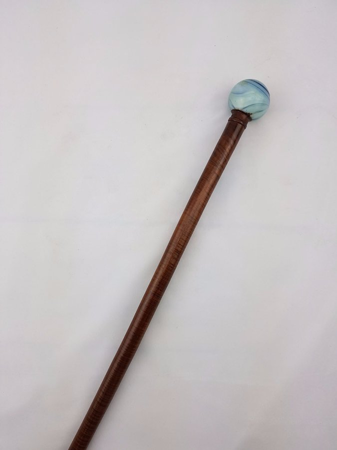 Buy Victorian Walking Stick From Moonee Ponds Antiques